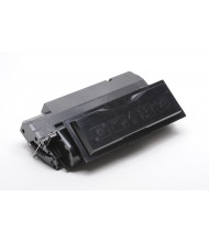 Premium Compatible Samsung OEM Part# ML-7000D8 Drum