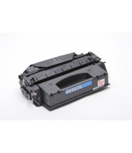Premium Compatible HP OEM Part# Q7553X Toner