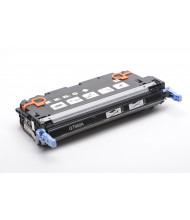Premium Compatible HP OEM Part# Q7560A Toner