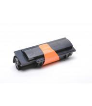 Premium Compatible Kyocera OEM Part# TK-312 Toner