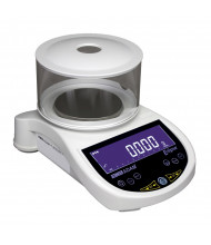 Adam Equipment Eclipse Precision Balances, 220g to 32,000g Capacity (0.001g Model Shown)