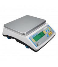 Adam Equipment LBK Bench Scales, 6 lbs. to 65 lbs. Capacity