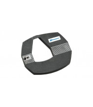 Dataproducts Non-OEM New Black Printer Ribbon for Dataproducts M 200 (6/PK)
