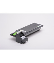 Premium Compatible Sharp  OEM Part# 152NT Copier Toner
