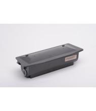 Premium Compatible Mita (Kyocera)  OEM Part# 37029011 Copier Toner