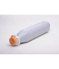 Premium Compatible Mita (Kyocera)  OEM Part# 370AE011 Copier Toner