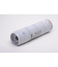 Premium Compatible Konica Minolta  OEM Part# 8932-702(MT-601A) Copier Toner