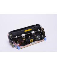 Premium Compatible Lexmark OEM Part# 99A2408 Maintenance Kits