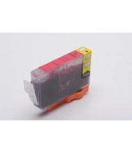 Premium Compatible Canon OEM Part# BCI-6M Inkjet