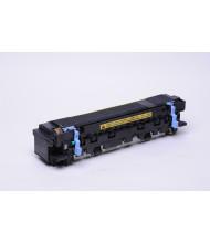 Premium Compatible HP OEM Part# C3914-67902 Maintenance Kits