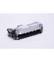 Premium Compatible HP OEM Part# C8057A Maintenance Kits