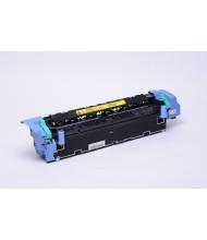 Premium Compatible HP OEM Part# C9735A Fuser