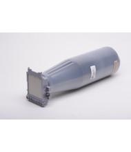 Premium Compatible Canon  OEM Part# GPR-4, F42-4101-700, 4234A003AA Copier Toner