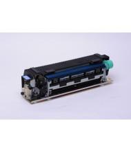 Premium Compatible HP OEM Part# RG5-0046 Fuser