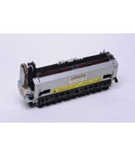 Premium Compatible HP OEM Part# RG5-2661 Fuser