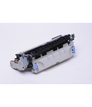 Premium Compatible HP OEM Part# RG5-5063 Fuser