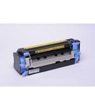 Premium Compatible HP OEM Part# RG5-5154 Fuser