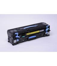 Premium Compatible HP OEM Part# RG5-5750 Fuser