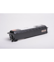 Premium Compatible Toshiba  OEM Part# T-2320/T-2340 Copier Toner