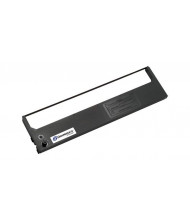 Dataproducts Non-OEM New Black Printer Ribbon for Citizen CAY0810-01A (EA)