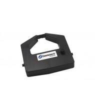 Dataproducts Non-OEM New Black Printer Ribbon for Fujitsu DL30L-9001-0401/402 (EA)