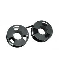 Dataproducts Non-OEM New Black Printer Ribbon for Printronix 103351RP (EA)