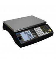 Adam Equipment Raven Portable Scales, 3 lbs. to 30 lbs. Capacity