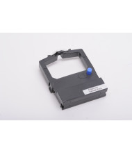 Premium Compatible Okidata OEM Part# 52106001 POS Ribbon