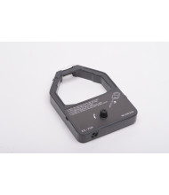 Premium Compatible Panasonic OEM Part# KX-P155 POS Ribbon