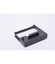 Premium Compatible Epson OEM Part# ERC03 POS Ribbon