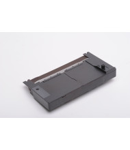 Premium Compatible Epson OEM Part# ERC18 POS Ribbon