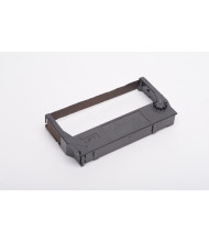 Premium Compatible Epson OEM Part# ERC23 POS Ribbon