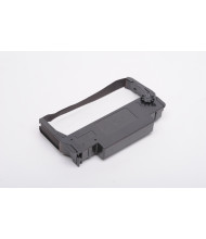 Premium Compatible Epson OEM Part# ERC30/34/38 POS Ribbon