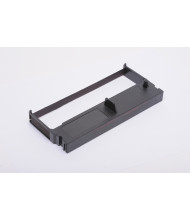 Premium Compatible Epson OEM Part# ERC35 POS Ribbon