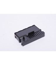 Premium Compatible Epson OEM Part# ERC41 POS Ribbon