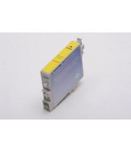 Premium Compatible Epson OEM Part# T044420 Inkjet