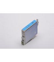 Premium Compatible Epson OEM Part# T060220 Inkjet