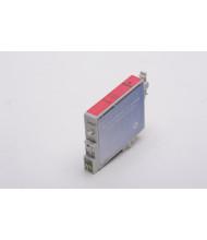 Premium Compatible Epson OEM Part# T060320 Inkjet