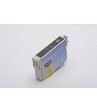 Premium Compatible Epson OEM Part# T079120 Inkjet