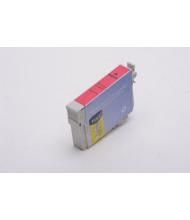 Premium Compatible Epson OEM Part# T079320 Inkjet