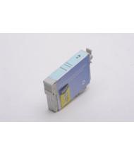 Premium Compatible Epson OEM Part# T079520 Inkjet
