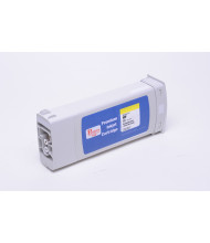 Premium Compatible HP OEM Part# C4933A Inkjet