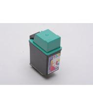 Premium Compatible HP OEM Part# 51625A Inkjet