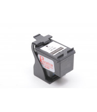 Premium Compatible HP OEM Part# CC653AN Inkjet