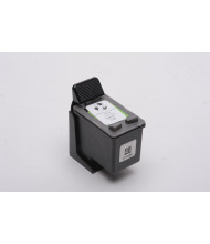 Premium Compatible HP OEM Part# C8727A Inkjet