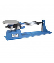 Adam Equipment TBB Triple Beam Balance, 610g Capacity