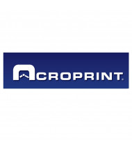 Acroprint Upgrade Employees for TimeQPlus Software