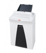 HSM 2083 Securio AF150c Auto-Feed Cross Cut Paper Shredder