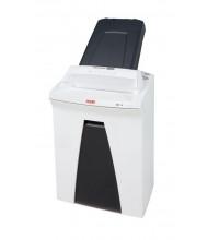 HSM 2095 Securio AF300 L5 Auto-Feed Micro Cut Paper Shredder