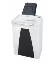HSM 2105 Securio AF500 L5 Auto-Feed Micro Cut Paper Shredder